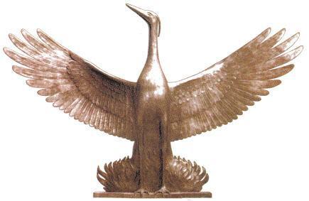 Der Phoenix