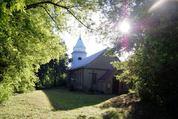 Das Bestattungshaus in Wandlitz